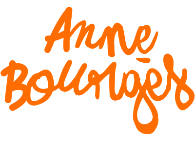 Anne Bourgès comédienne, voix off, metteur en scène